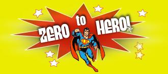 zero-to-hero - The XL Pro revolution