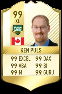 Ken Puls